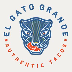 El Gato Logo
